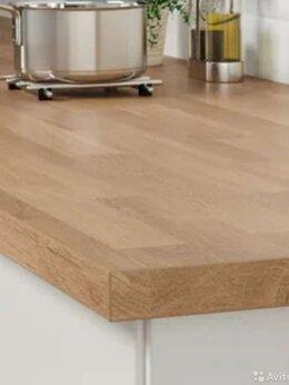 Мебель для кухни - Столешница Сельян , 0