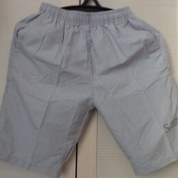 Шорты и юбки - Шорты для спортзала, 0