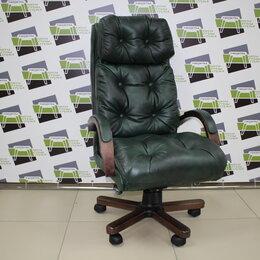 Компьютерные кресла - Кресло Sumon XL, 0