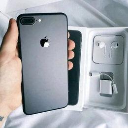 Мобильные телефоны - iPhone 7+ Plus/Бесплатная доставка…, 0