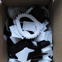 Рукоделие, поделки и сопутствующие товары - бумага для Оригами, 0