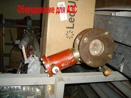 Электромагнитные клапаны - Электромагнитный  клапан  Dy80  новый, 0