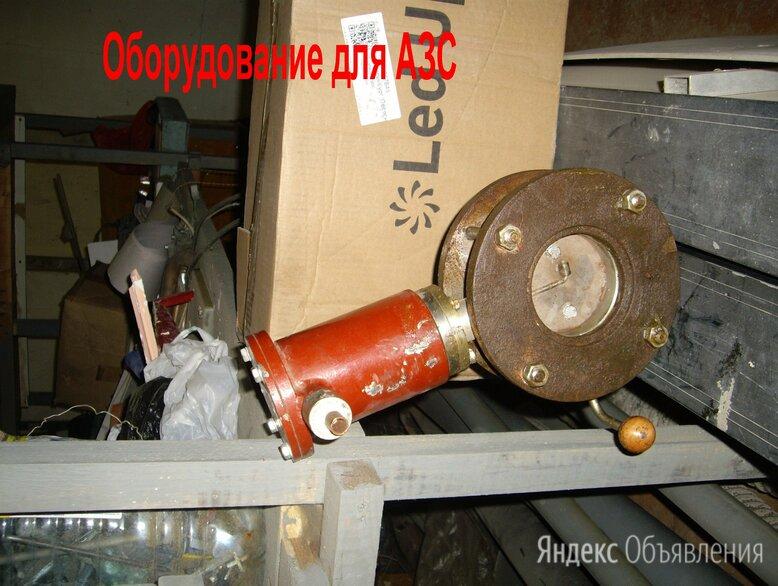 Электромагнитный  клапан  Dy80  новый по цене 35000₽ - Электромагнитные клапаны, фото 0