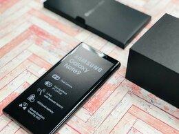 Мобильные телефоны - Samsung Galaxy Note 9 8/512Gb Metallic Copper, 0