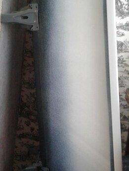 Ванны - Ванна стальная новая , 0