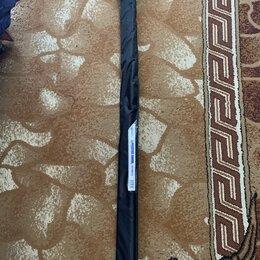 Удилища - Новое фидерное удилище Bushido 3,6м.  70-120гр. , 0