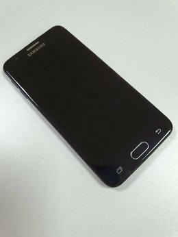 Мобильные телефоны - Samsung Galaxy J5 Prime, 0