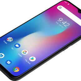 Мобильные телефоны - Безрамочный UmiDigi: Аккум.5150 мАч, NFC. Гарантия 1 год!, 0