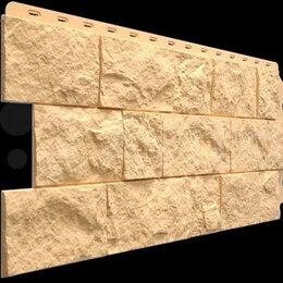 Фасадные панели - Фасадные панели Дёке Фелс, 0