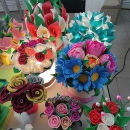 Ночники и декоративные светильники - светильники из изолона, Ростовые розы и цветы. Крылья для фотосессии, 0
