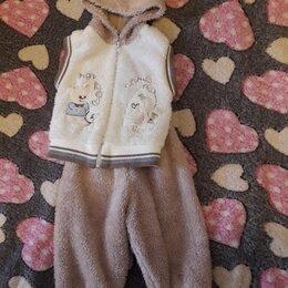 Комплекты - Детский костюм , 0
