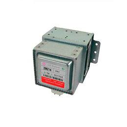 Аксессуары и запчасти - Магнетрон для микроволновки lg 2м214 900 Вт, 0