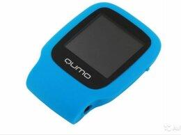 Цифровые плееры - Плеер-клипса Qumo, 0