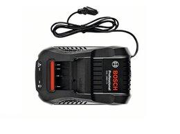 Аккумуляторы и зарядные устройства - Зарядное устройство Bosch, 0