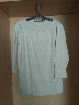 Блузки и кофточки - Кофта, 0