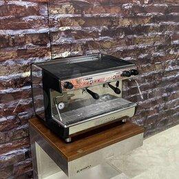 Кофеварки и кофемашины - Кофемашина италия, 0
