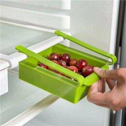 Контейнеры и ланч-боксы - Box для холодильника, 0