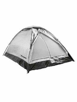Палатки - Палатка туристическая (до 20 июня), 0
