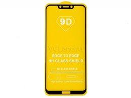Защитные пленки и стекла - Защитное стекло для Huawei Honor Play , 0