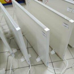 Отопительные системы - Продам систему экономного отопления, 0