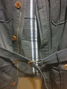 Пиджаки - Мужская куртка,пиджак.Оригинал, 0