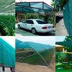 Сетка затеняющая, притенение, защита от солнца по цене не указана - Тенты строительные, фото 2