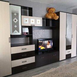 Шкафы, стенки, гарнитуры - Гостиная Яна, 0