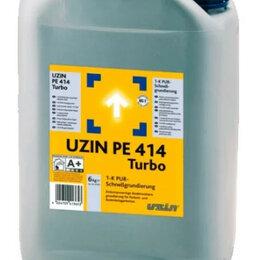Краски - Грунтовка Uzin PE 414 Turbo, 0