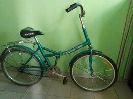 Велосипеды - Велосипед Stels Beneto City Bike.Доставка, 0