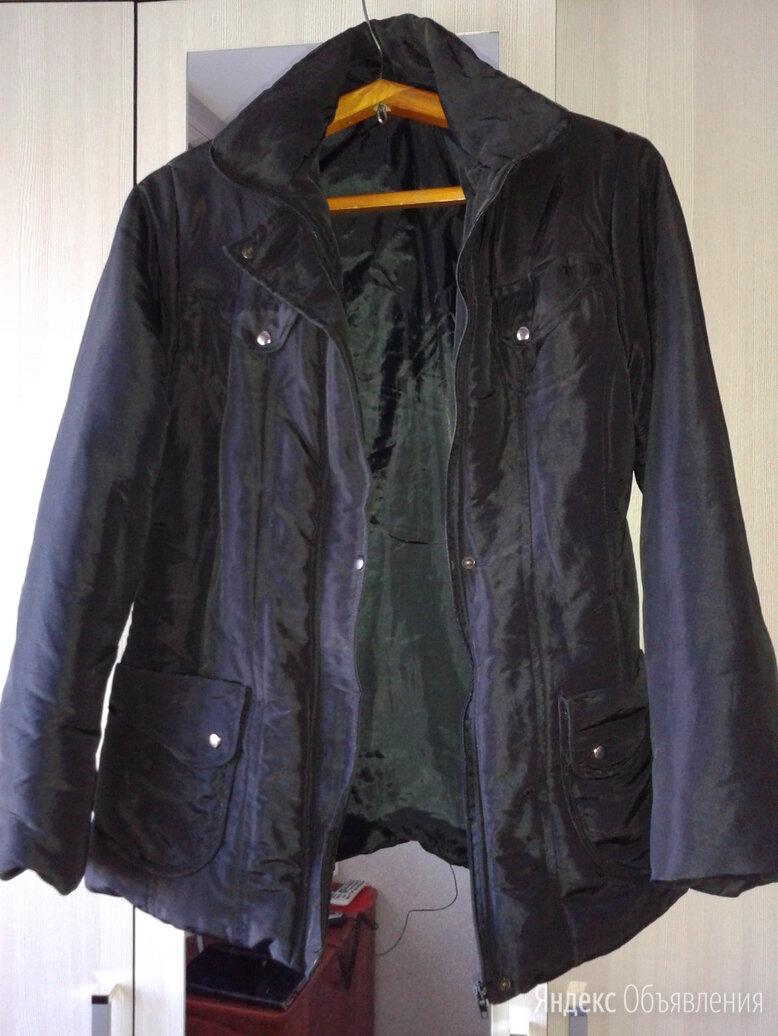 Куртка по цене 100₽ - Куртки, фото 0