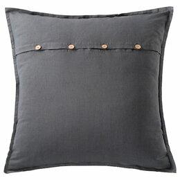 Планшеты - Чехол на подушку Варвероника 650х650 мм, 0