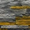 Сланец Адыгейский по цене 500₽ - Облицовочный камень, фото 1