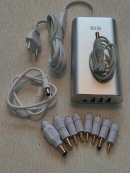 Зарядные устройства и адаптеры - Зарядное устройство AnyCharger Elephone, 0