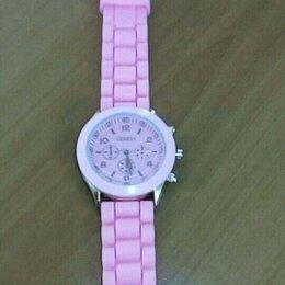 Наручные часы - Часы новые, 0