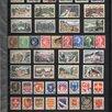 Почтовые марки по цене не указана - Марки, фото 2