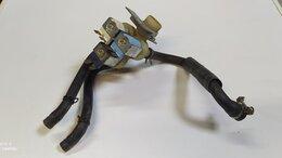 Аксессуары и запчасти - Клапан подачи воды стиральной машины Zanussi, 0