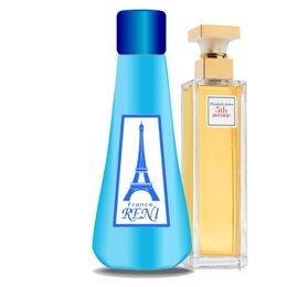 Парфюмерия - Наливные духи Reni-155 версия 5th Avenue (Elizabeth Arden), 0