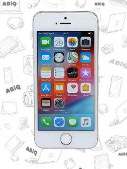 Мобильные телефоны - iPhone 5s, 0