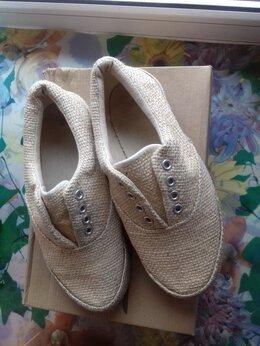 Кроссовки и кеды - обувь , 0