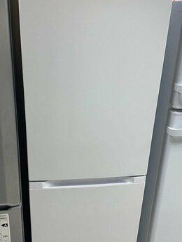 Холодильники - Холодильник Dexp RF-CL230NMG б/у, 0