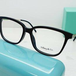 Очки и аксессуары - Оправа для очков женская Tiffany&Co / 589 очки дисконт, 0