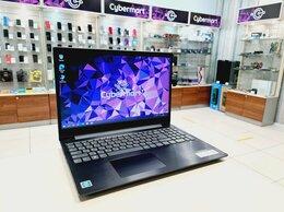 Ноутбуки - Свежий Lenovo S145 / Gold 5405U / DDR4 /  SSD…, 0