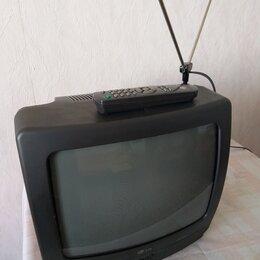 Телевизоры - Телевизор  цветной  LG., 0