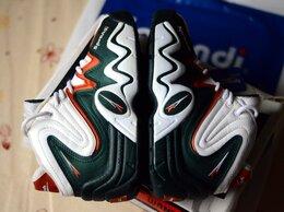 Обувь для спорта - Баскетбольные Кроссовки Sprandi Spell Hawk, 0