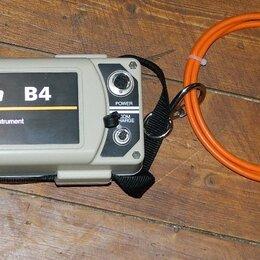 Измерительные инструменты и приборы - Внешнее питание Nikon B4, 0