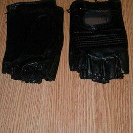 Перчатки и варежки - Водительские перчатки, 0