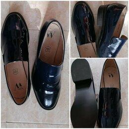 Туфли - Распродаю свою, новую обувь , 0