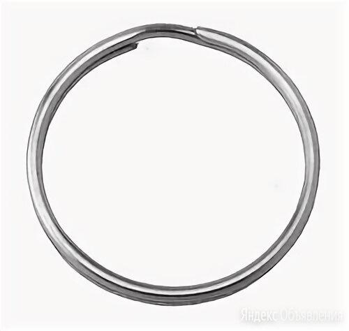 S+P Кольцо для ключей ART 8501 30 мм по цене 98₽ - Рожковые, накидные, комбинированные ключи, фото 0