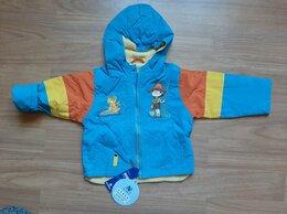 Куртки и пуховики - Ветровка-куртка для малыша на 24 месяца, 0