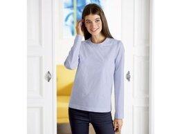 Блузки и кофточки - Женская блузка Esmara 46-48 размер, 0